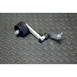 NEW Yamaha Banshee chain tensioner roller slider 1987-2006 - one hole
