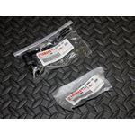 NEW Yamaha Banshee rear brake lever taillight switch assembly 2003 - 2006