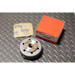 NEW Banshee flywheel OEM factory 1987-2006 Yamaha 350 fits 1987-2006 SEALED