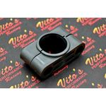 NEW Vito's steering stem bushing seal Yamaha Banshee Raptor 700 YFZ450 Warrior
