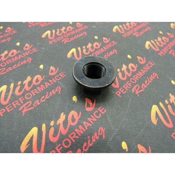 Vito's Performance Crank Gear Nut Yamaha Blaster 1988-2006 90179-1233500